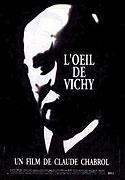 Oko z Vichy (L'oeil de Vichy)