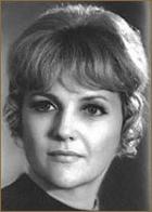 Eleonora Šaškova