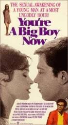 Teď už jsi velký chlapec (You're a Big Boy Now)