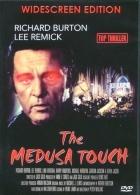 Dotek medusy (The Medusa Touch)