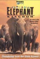 Africké sloní království