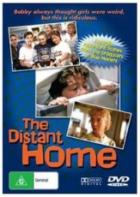 Vzdálený domov (The Distant Home)