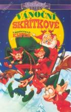 Vánoční skřítci (Christmas Elves)