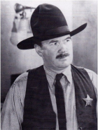 Ed Cassidy