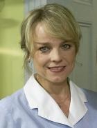 Veronika Jeníková