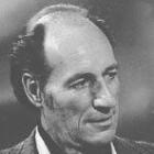 Jean Girault