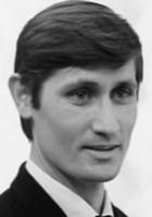 Alim Fjodorinskij