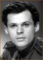 Nikolaj Pogodin