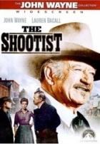 Střelec (The Shootist)