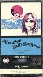 Zázraky se dějí (I miracoli accadono ancora)