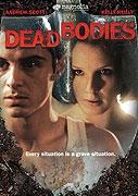 Mrtvá těla (Dead Bodies)