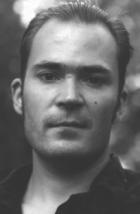 Roman Vejdovec