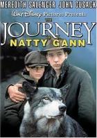 Cesta Natty Gannové (The Journey of Natty Gann)