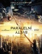 Paralelní světy (Upside Down)