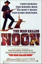 Muž zvaný Noon (Un hombre llamado Noon)