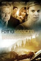 Vánek osudu (Flying Lessons)