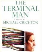 Člověk na konci (The Terminal Man)