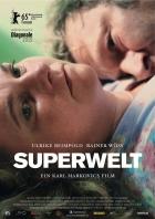Supersvět (Superwelt)