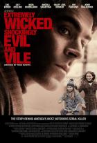 Zlo s lidskou tváří (Extremely Wicked, Shockingly Evil and Vile)