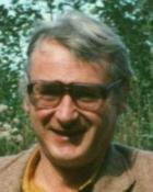 Lubomír Beneš