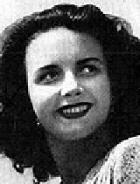 Jiřina Krejčová