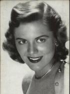 Aileen Stanley
