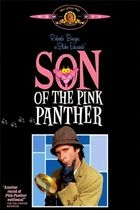 Syn Růžového pantera (Son of the Pink Panther)
