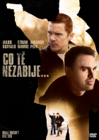Co tě nezabije… (What Doesn't Kill You)