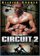 Aréna smrti 2 (The Circuit 2: The Final Punch)