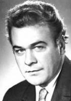 Ivan Savkin