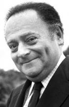 René Goscinny