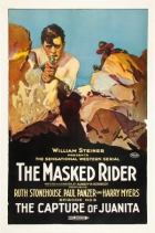 Maskovaný jezdec (The Masked Rider)
