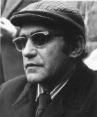 Iulian Mihu