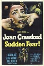 Náhlý strach (Sudden Fear)