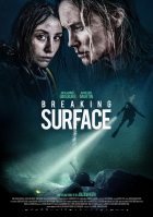 Breaking Surface