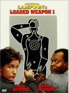 Nabitá zbraň 1 (National Lampoon's Loaded Weapon 1)