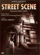 Nevěrná žena (Street Scene)