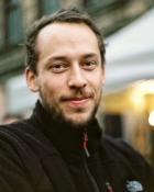 Norwin Hatschbach