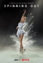 Na tenkém ledě (Spinning Out)