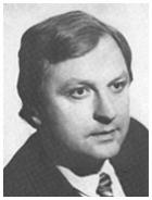 Karel Gult