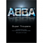 ABBA: 30 let (Super Troupers: 30 Years of ABBA)
