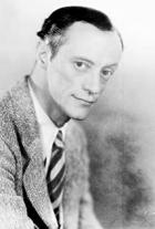 James Bradbury