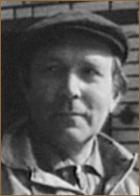 Vladimír Karpenko