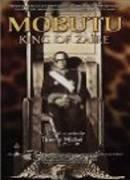 Mobutu, král Zaire (Mobutu, le roi de Zaire)