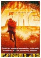 Požár (Fire!)