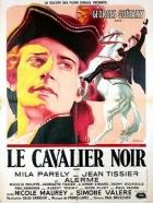 Temný rytíř (Le cavalier noir)