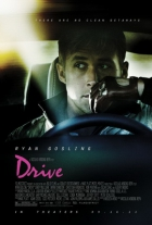 Jízda nadoraz (Drive)