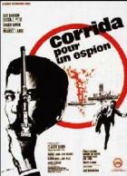 Corrida pro špióna (Corrida pour un espion)