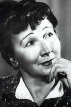 Rina Zeljonaja