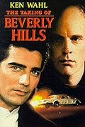 Úlovek z Beverly Hills (The Taking of Beverly Hills)